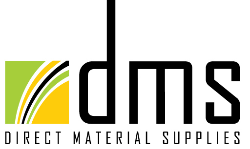 Direct Material Supplies